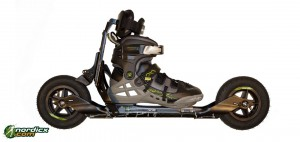 nordicx.com_12_powerslide_xc-trainer_cross-skates_1