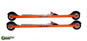 Skating-Leihskiroller-SRB-SR04-Z-Alu80