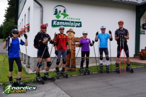 Skiroller_Camp