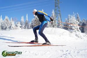 Biathlonkurse