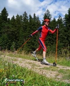 Skiroller_klassik_nordicx.com_1