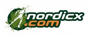 NORDICX_Logo_RGB