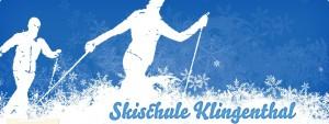 SkischuleKlingenthal