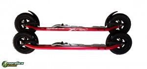 Test_Cross_Skiroller_Skating