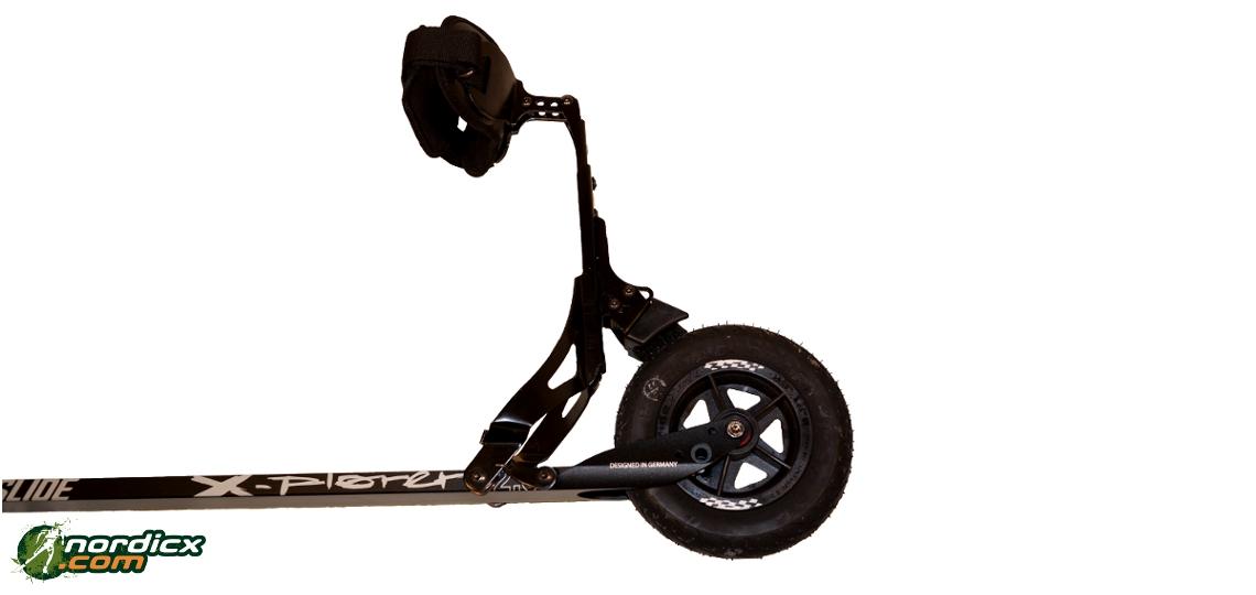 nordicx.com_12_powerslide_calf-brake-2_skiroller-bremse_rollski-bremse_1