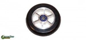 nordicx.com_12_skiroller-rad_medium_100mm_1