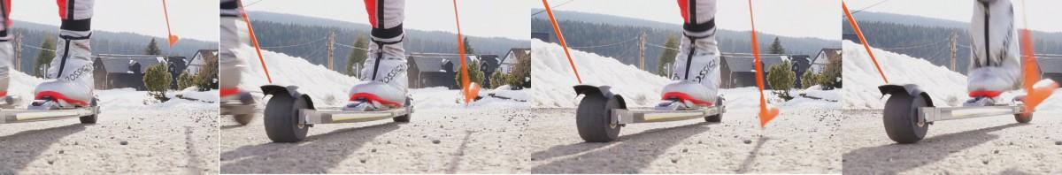 Flexverhalten_Skiroller_Elpex_1