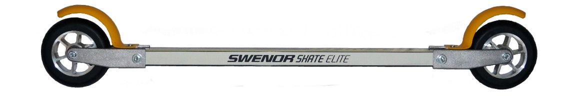 SWENOR_skate_elite