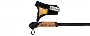 SkiGo_Racing_1.0