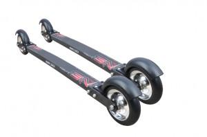 SkiGo_XC-Skate-Carbon