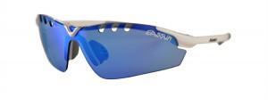 Eassun X-Light Sport