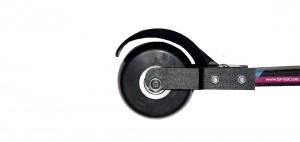 SkiGo-Rad-XC-Classic-Carbon