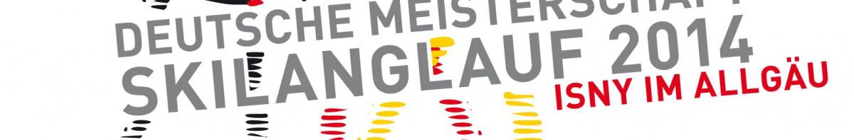 Logo_Skilanglauf_DM2014