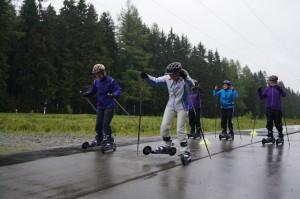 Sommerbiathlon_Cross-Skates