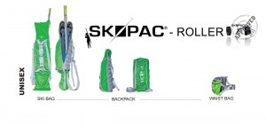 SkiPac_Rollskitasche_Skiroller-Magazinjpg