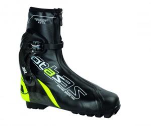 Botas-Racing-Skate-Carbon-Pro