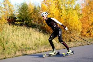 Fischer_Carbonlite-Skate_Rollski