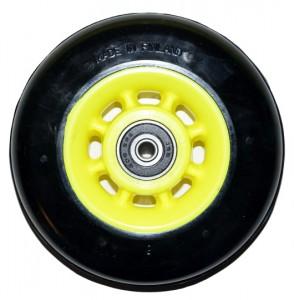 Marwe-620-XC-Skate-Rad
