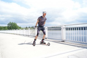 Nordic-Cross-Skates_Skiroller-Magazin