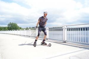 Nordic-Cross-Skates_Skiroller-Magazin