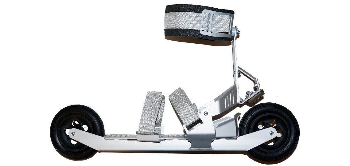 skiroller magazin. Black Bedroom Furniture Sets. Home Design Ideas